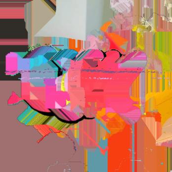 Graffed III