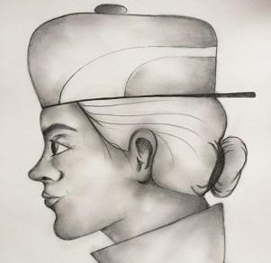 draw7a