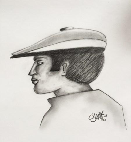 draw8a