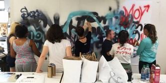 mural-class