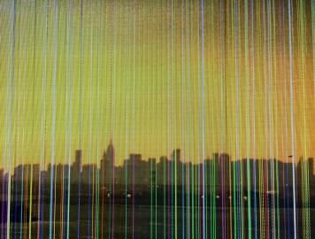 Electric-City-2