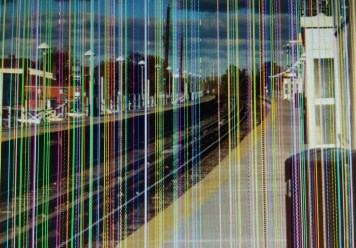 Electric-City-6