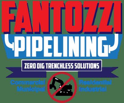 FP-Logo-Best-Expanded-Larger