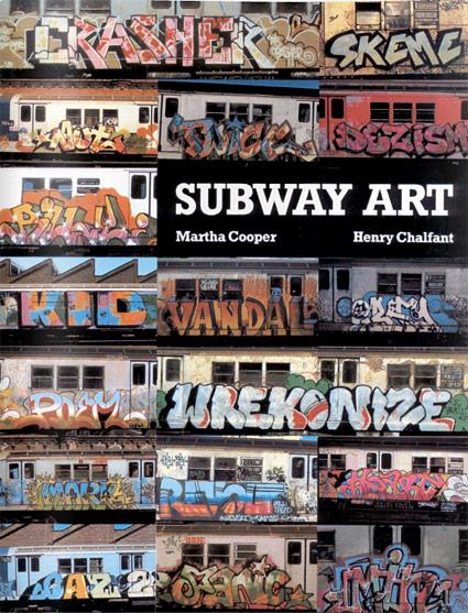 subway-art