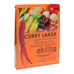 Curry Laksa Paste Ryan S Grocery