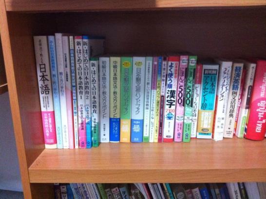 jpnbook