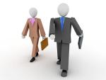 労働法の単語 คำศัพท์เกี่ยวกับกฎหมายแรงงาน