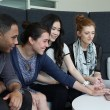 Salford Business School launches unique open access online course