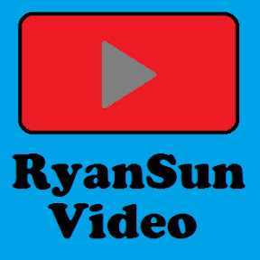 ryansunvideo