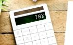 ชอบวิธีแปล 消費税 เป็น ภาษีมูลค่าเพิ่ม ครับ