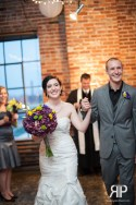 Marathon Village Wedding ceremony