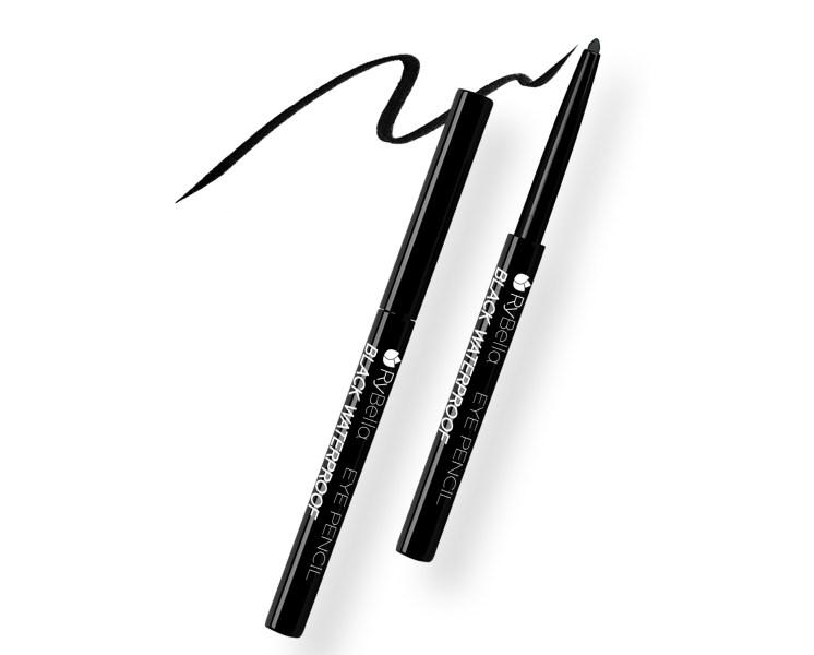 matita black. slide novità