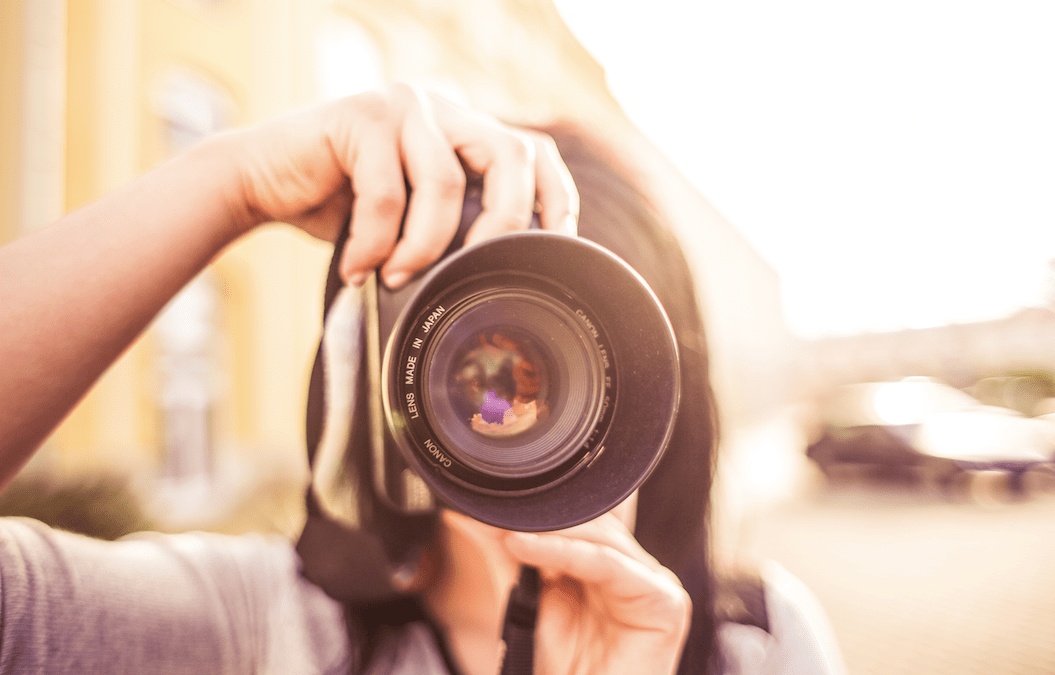 The Key to Effective Storytelling Marketing