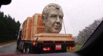 Jeremy-Clarkson-giga