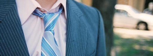 jak_uvazat_kravatu