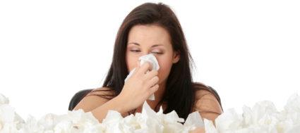 stuffy_nose