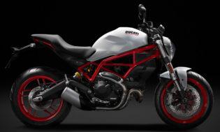 Ducati-Monster-797