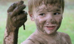 dirty_child