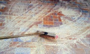 sweep-a-floor