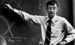 """10 nejzajímavějších a nejzábavnějších """"Vědci zjistili, že…"""""""