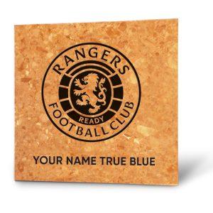Rangers Bricks