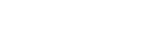 Ryde Natural Health Clinic Logo