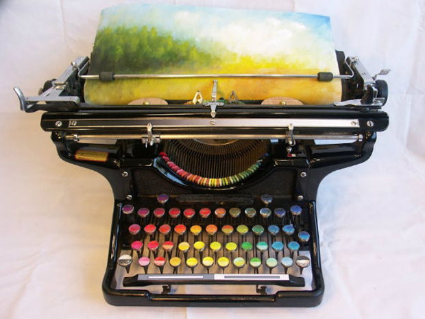 Chromatic_Typewriter_13