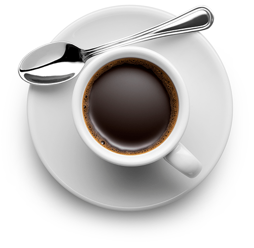 home_coffeecup