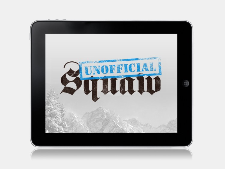 squaw_featured