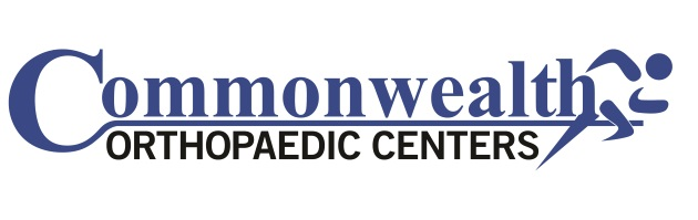 Commonwealth Orthopaedic