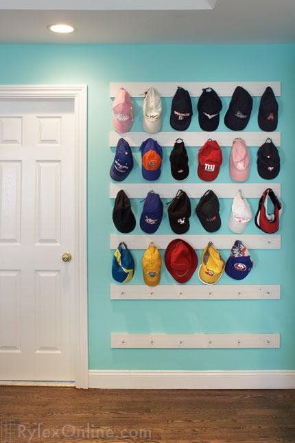 rylex custom cabinetry closets