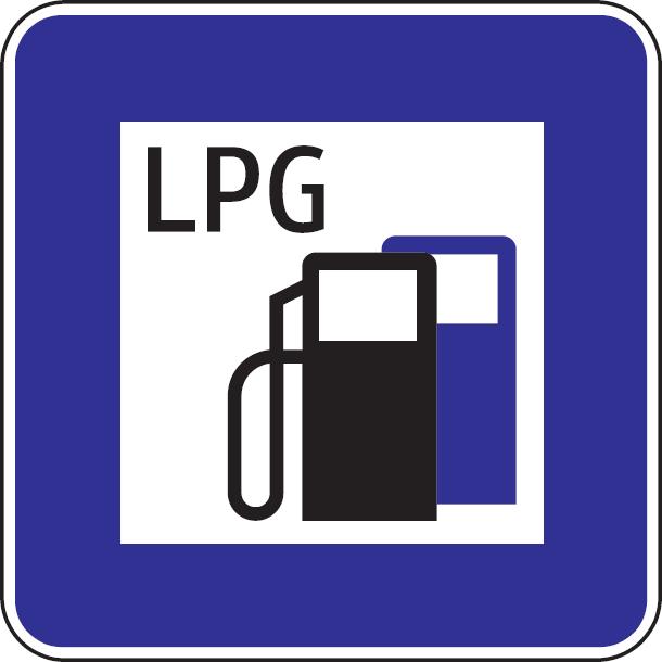 Czy warto założyć instalację LPG?