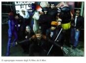 Il supergruppo mutante 2004