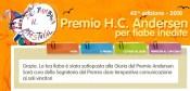 Premio H. C. Andersern 43^ edizione: ci partecipo anche io!