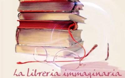 Matilde recensita su darsch.it e Libreria Immaginaria