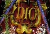 Le bizzarre avventure di Jojo - We Will Rock You (Queen)