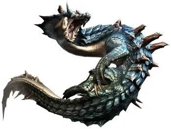 Leviatano