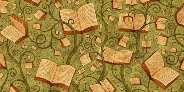 Classifica libri 2013