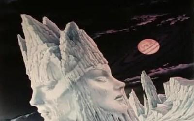 La mano sinistra delle tenebre – Ursula K. Le Guin
