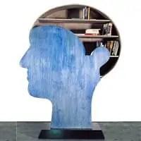 Vendere libri: genialate in libreria