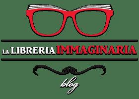 La libreria immaginaria