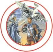 L'impero dell'atomo (A. E. van Vogt)