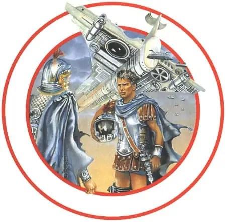 L'impero dell'atomo