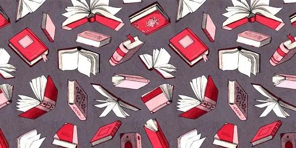 Classifica libri 2014