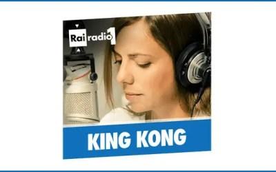 Pelicula su Rai Radio 1: le citazioni musicali nascoste