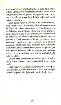 Pelicula pagina 69