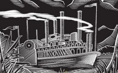 The Incorruptibles, di John Hornor Jacobs
