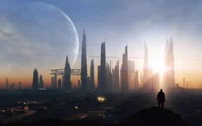 I reietti dell'altro pianeta – Ursula K. Le Guin (citazioni)