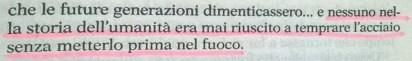 Ragnarok - Tom Godwin - pag. 107