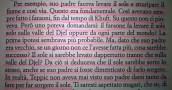 Terry Pratchett - Maledette piramidi - pag. 33